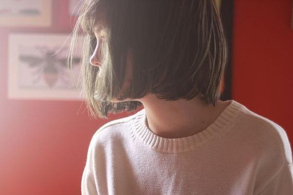 Chọn kiểu tóc lob ngang vai hợp từng dáng khuôn mặt