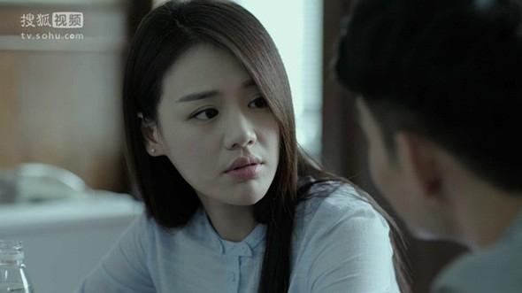 Những nhân vật nữ ấn tượng nhất màn ảnh Hoa ngữ năm 2015