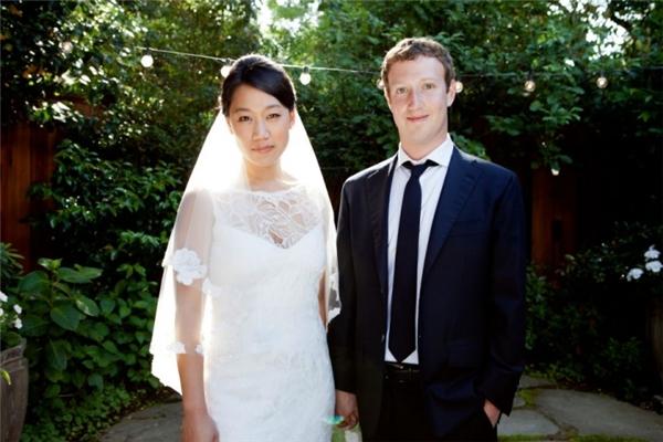 """Sáng kiếncủa hai vợ chồng Mark là """"thúc đẩy tiềm năng con người và cải thiện sự bình đẳng cho tất cả các trẻ em trong thế hệ tiếp theo"""".(Ảnh: Internet)"""