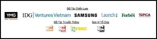 Cơ hội vàng cho giấc mơ khởi nghiệp của giới trẻ Việt