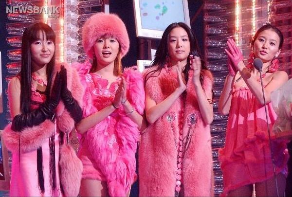Khi thần tượng Kpop đóng phim xuất sắc hơn cả đi hát