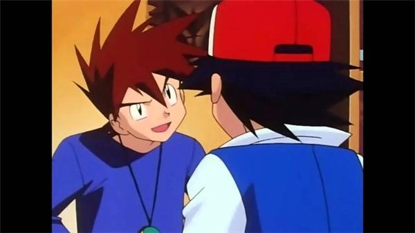 Gary Oak (Pokémon): Gary Oak là nhà vô địch Pokemon đầu tiên của loạt truyện, sau thành trở thành thần đồng Pokemon nổi tiếng khắp nơi. Lúc đầu là đối thủ nhưng sau thành bạn thân của Ash Ketchum, Gary Oak khẳng định khả năng qua vô số huy hiệu Kanto và Johto anh dành được.