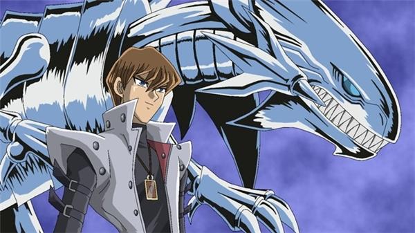Seto Kaiba (Yu Gi Oh! - Vua trò chơi): Seto Kaiba được ví như Tony Stark của giới manga, là một kỹ sư thiên tài với khối tài sản khổng lồ. Kaiba là một trong những tay đấu bài giỏi nhất bộ truyện khi chỉ 2 lần bại trận trước những đối thủ huyền thoại. Nhưng hơn hết, sự quan tâm chăm sóc hết lòng của nhân vật dành cho cậu em trai nhỏ mới là điều khiến độc giả yêu quý ở anh.