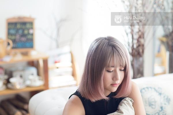 Quỳnh Anh Shyn lần đầu chia sẻ: Will bảo chúng tôi việc gì phải lén lút?