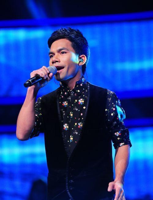 Hiện nay, Yasuy vẫn đi diễn và xuất hiện tại một số chương trình Bài hát yêu thích. - Tin sao Viet - Tin tuc sao Viet - Scandal sao Viet - Tin tuc cua Sao - Tin cua Sao