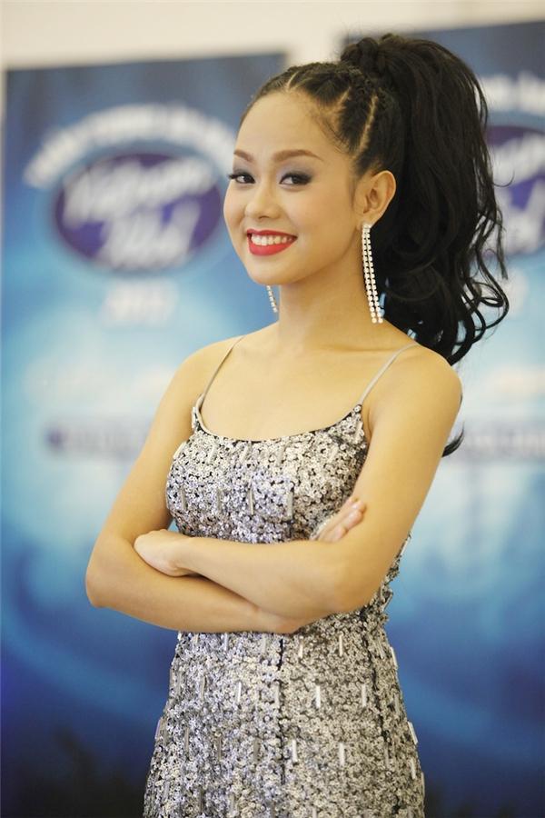 Quán quân, á quân Vietnam Idol: Người tỏa sáng, kẻ vụt tắt - Tin sao Viet - Tin tuc sao Viet - Scandal sao Viet - Tin tuc cua Sao - Tin cua Sao