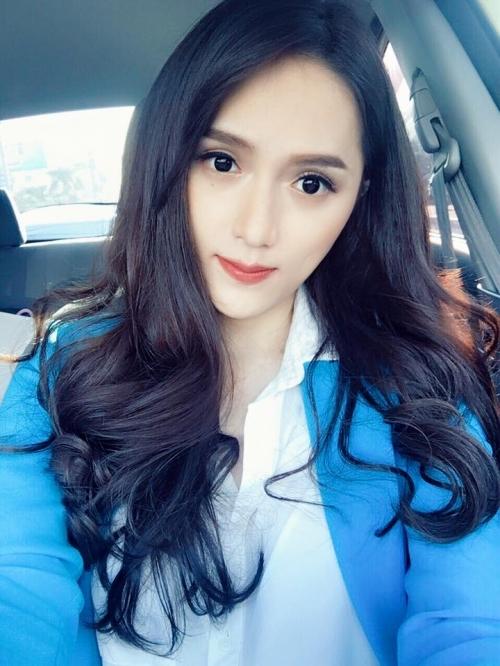 Hương Giang Idol bị tố hạ bệ thí sinh vì mối thù mượn váy không trả - Tin sao Viet - Tin tuc sao Viet - Scandal sao Viet - Tin tuc cua Sao - Tin cua Sao