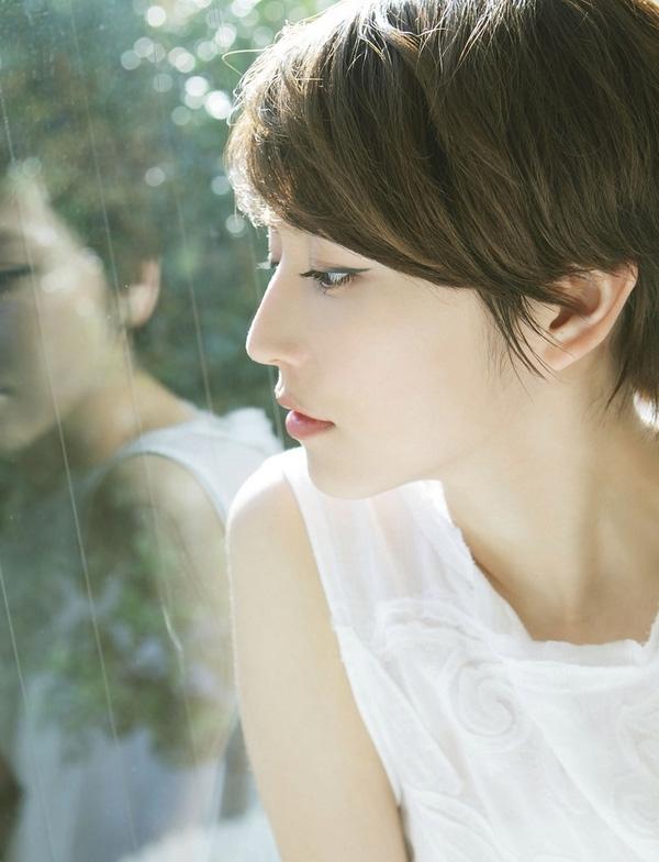 Hai bước chăm sóc và trang điểm để khắc phục làn da khô nẻ trong mùa lạnh
