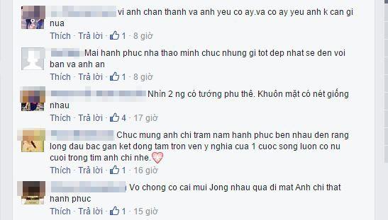 Chồng đại gia của Phan Như Thảo thừa nhận đã hết tiền - Tin sao Viet - Tin tuc sao Viet - Scandal sao Viet - Tin tuc cua Sao - Tin cua Sao