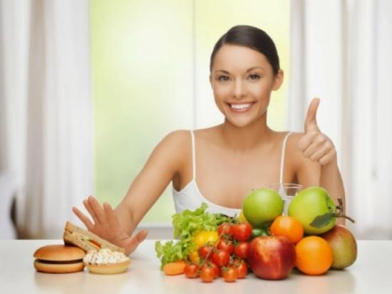 Giảm béo cực hiệu quả cho người 'vai u thịt bắp'