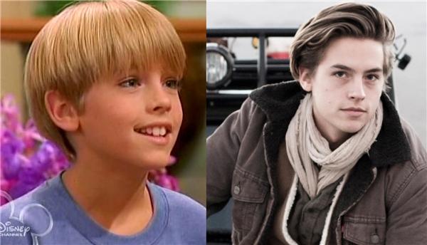 Dàn diễn viên Zack and Cody ngày ấy giờ ra sao?