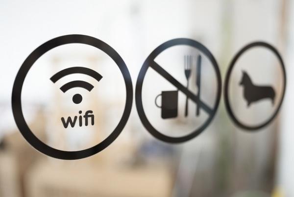 """""""Dị ứng"""" với sóng Wi-Fi: là thật hay hoang tưởng?"""