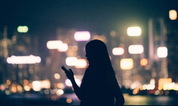 Nhiều người nhận thấy, cứ tiếp xúc với tín hiệu điện từ là xuất hiện các triệu chứng đáng ghét.