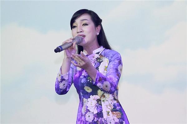 Hà Vân - Tin sao Viet - Tin tuc sao Viet - Scandal sao Viet - Tin tuc cua Sao - Tin cua Sao