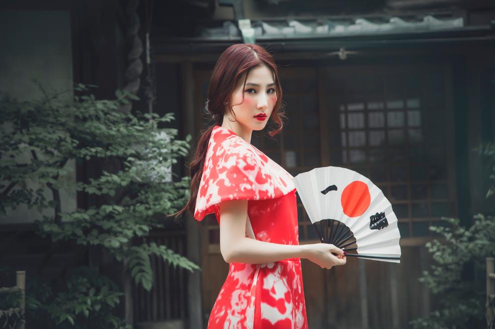 Diễm My hóa búp bê Nhật quyến rũ khó cưỡng - Tin sao Viet - Tin tuc sao Viet - Scandal sao Viet - Tin tuc cua Sao - Tin cua Sao