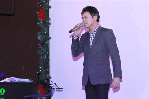 Mr. Đàm gây áp lực với Thu Minh để giúp đỡ sư tử Kim Loan - Tin sao Viet - Tin tuc sao Viet - Scandal sao Viet - Tin tuc cua Sao - Tin cua Sao