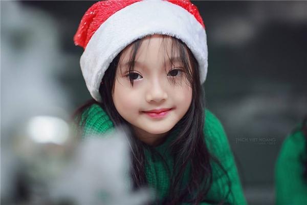 Hình ảnh gây sốt cộng đồng mạng do nhiếp ảnh gia Thích Việt Hoàng đăng tải. (Ảnh: Thích Việt Hoàng)