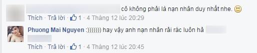 Một đồng nghiệp khác của Phương Mai cũng đồng cảnh ngộ với cô. - Tin sao Viet - Tin tuc sao Viet - Scandal sao Viet - Tin tuc cua Sao - Tin cua Sao