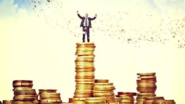 Những người tuổi tị khéo léo sẽ có thể thắng được một vài mối làm ăn lớn. (Ảnh: Internet)