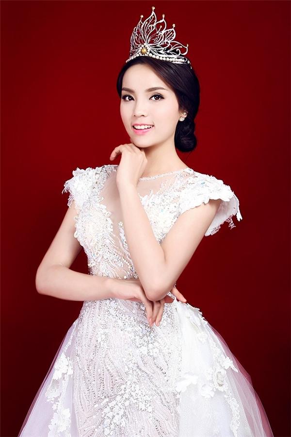 Hoa hậu Kỳ Duyên - Tin sao Viet - Tin tuc sao Viet - Scandal sao Viet - Tin tuc cua Sao - Tin cua Sao