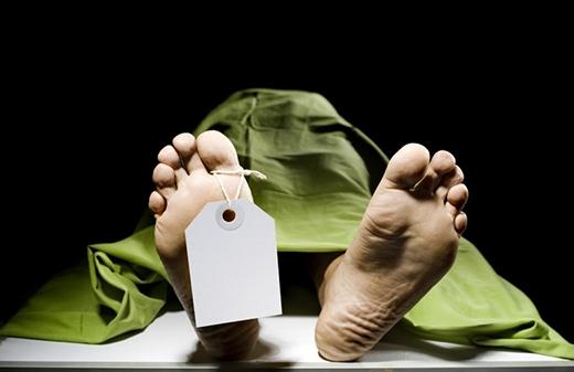 Liệu người chết có thể hiến máu không?