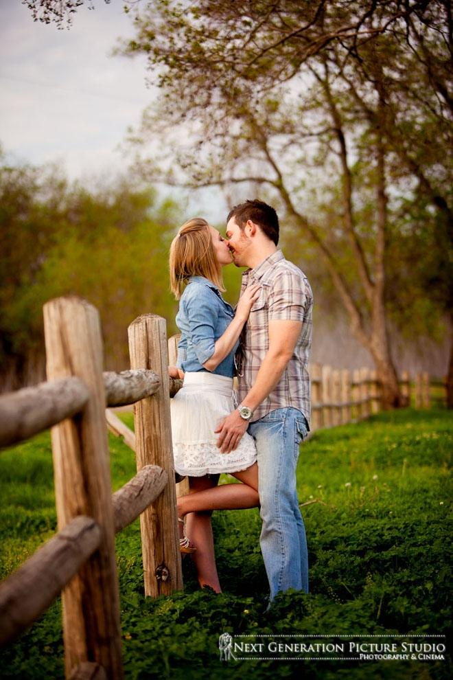 11 dấu hiệu nhận biết chàng yêu bạn thật lòng....