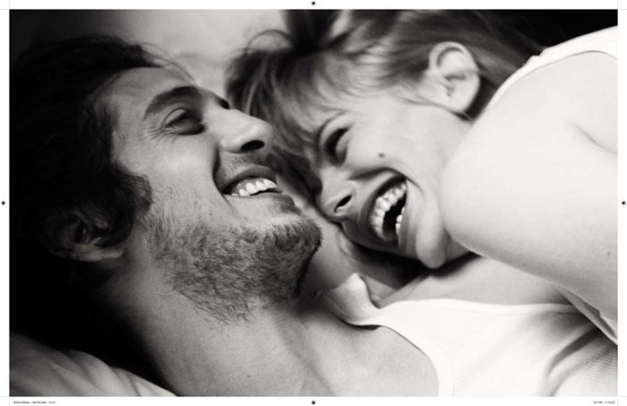 10 Bí quyết vàng để có hôn nhân hạnh phúc