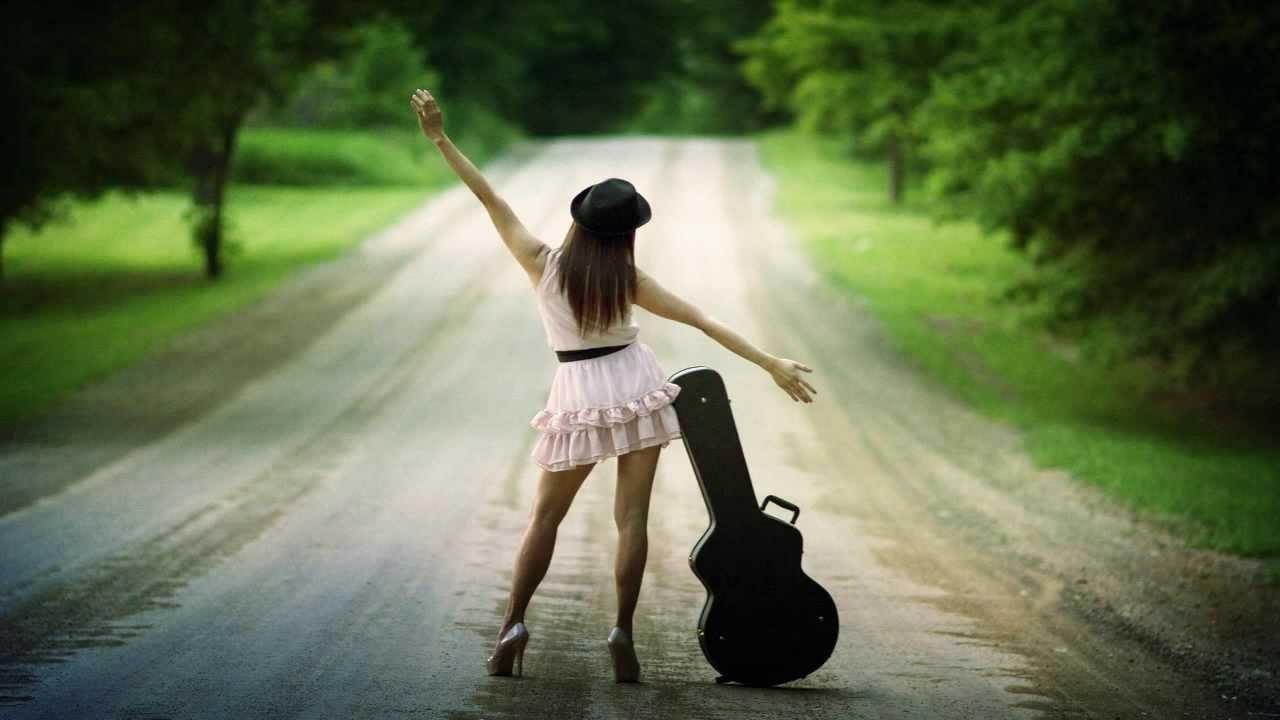 Kỹ năng sống hạnh phúc, những tư duy để đời!