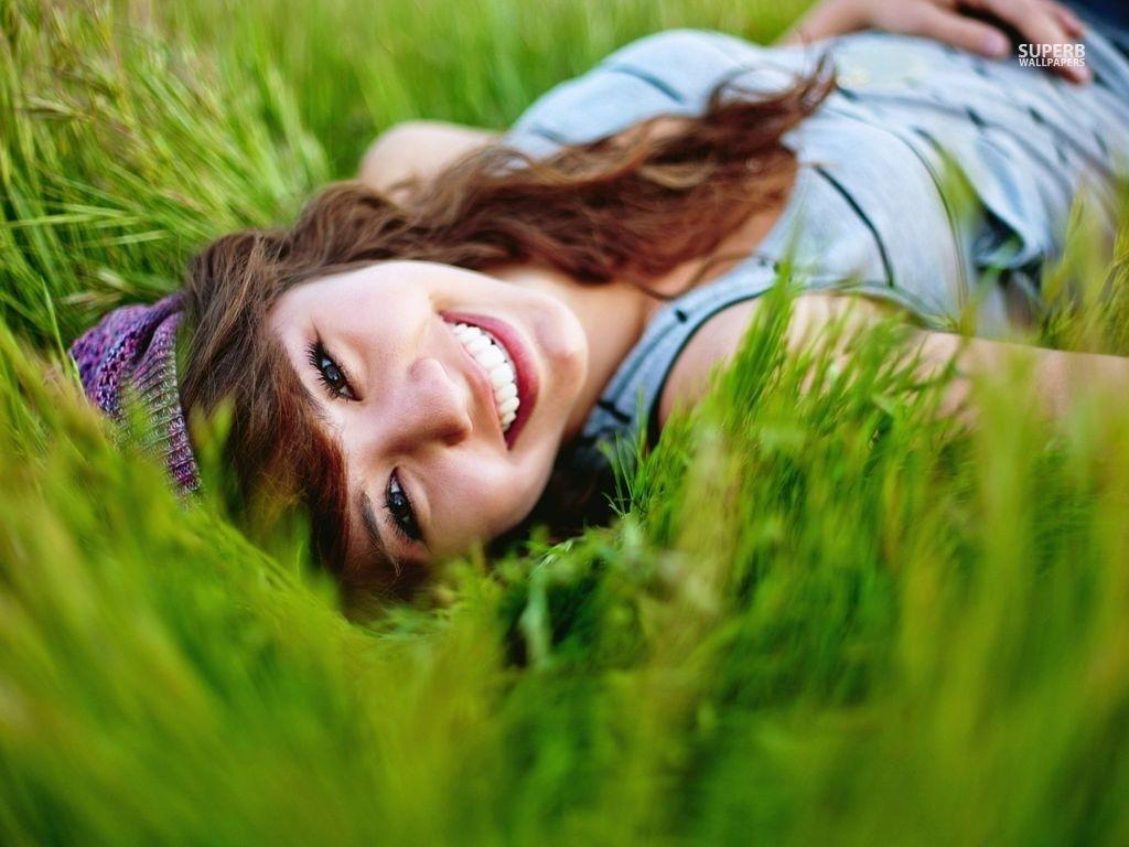 5 dấu hiệu nhận biết phụ nữ có mệnh sướng!