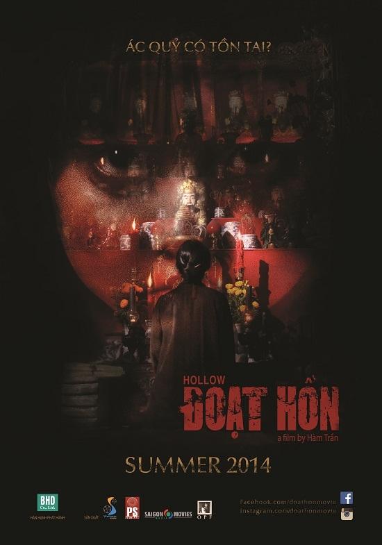 Những bộ phim hay nào đang chờ bạn vào tháng 7 tới?