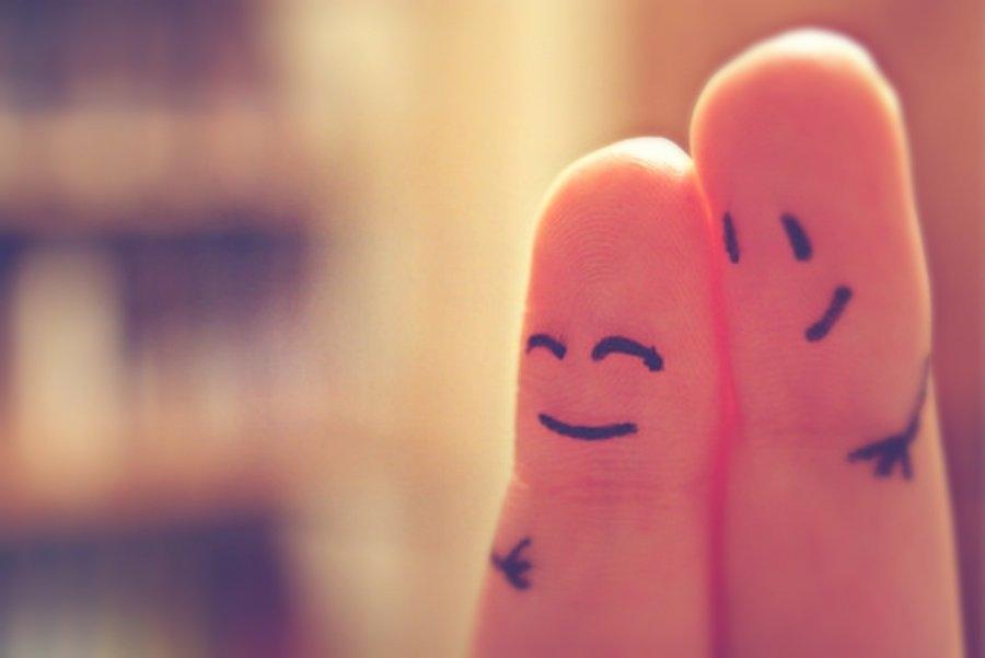 3 cách làm bạn hạnh phúc hơn mỗi ngày