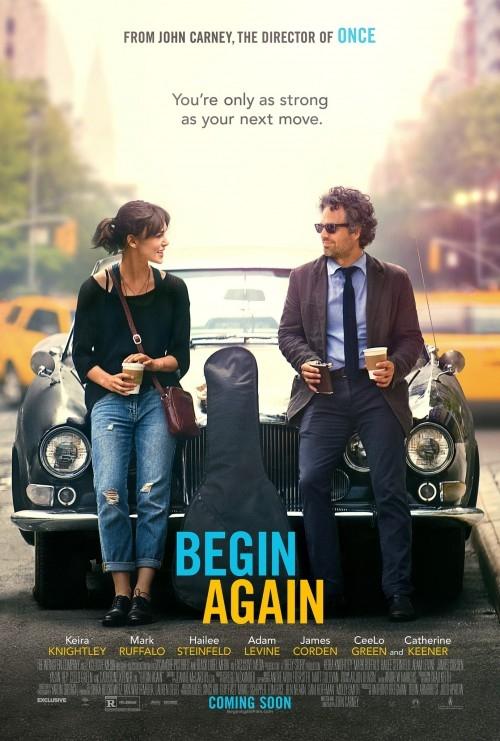 Điểm qua 13 bộ phim ra rạp tháng 07!
