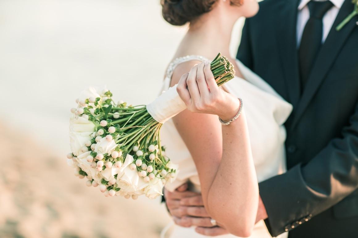 Truyện ngắn: Chuyện những bông hoa cúc dại