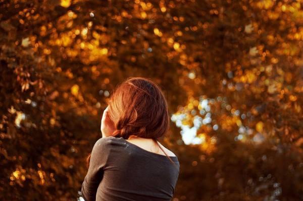 """Yêu thì yêu, không thì chia tay, sao phải """"xoắn""""."""