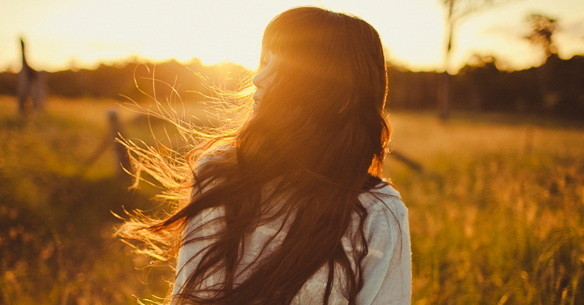 19 ĐIỀU TỰ NHẮC NHỞ BẢN THÂN KHI ĐỐI MẶT VỚI NỖI ĐAU