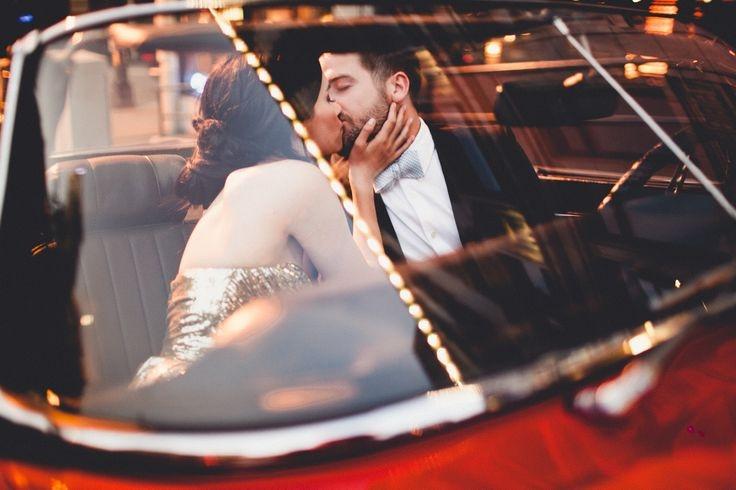 Phụ nữ và việc lựa chọn người yêu