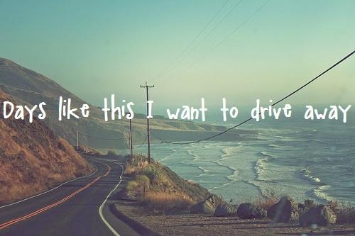 Đợi anh để em quên anh...