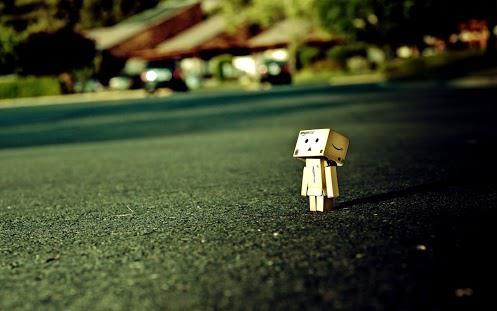 Phải xa nhau bao lâu thì người ta mới thấy cần nhau?