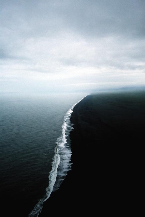 Bình minh trên biển (Phần 6)