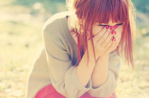 Bởi sau cùng của nhớ là quên, và tận cùng của yêu thương là từ bỏ