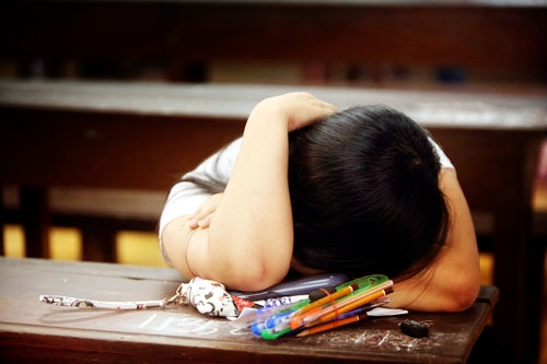 3 nguyên nhân phổ biến dẫn tới thất bại!