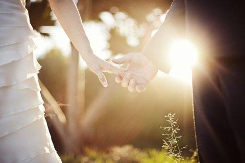 Chúng ta rồi sẽ hạnh phúc, chỉ là không cùng nhau mà thôi
