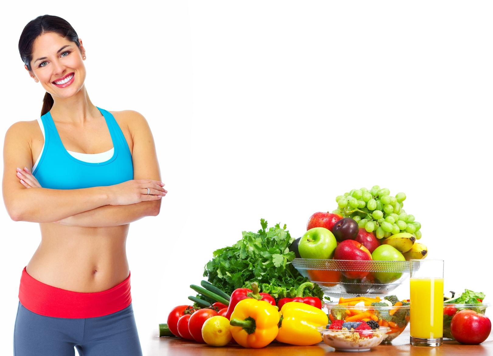 Top 4 thực phẩm càng ăn nhiều càng có hại cho sức khỏe bạn