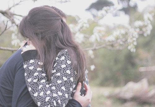 [Truyện ngắn] Làm sao anh có thể ngừng yêu em?