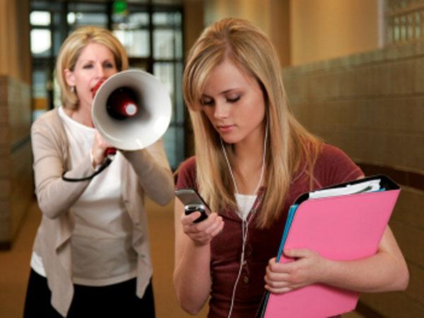 Khả năng lắng nghe, thấu hiểu của 12 cung hoàng đạo