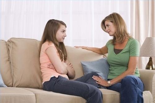 Những tuyệt chiêu giúp bạn trở thành một người biết lắng nghe