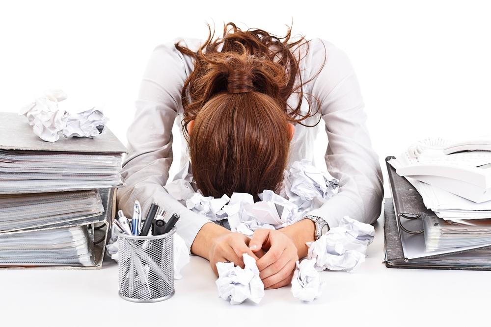 9 loại thực phẩm thổi bay stress