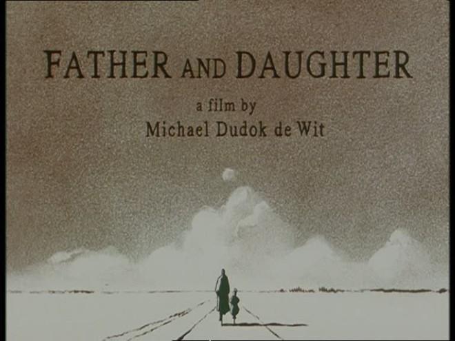 Những tác phẩm điện ảnh xúc động về tình cảm gia đình