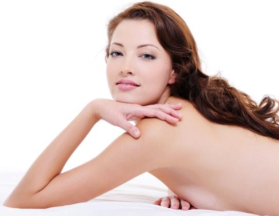 Tự làm lotion hữu cơ dưỡng da tại nhà