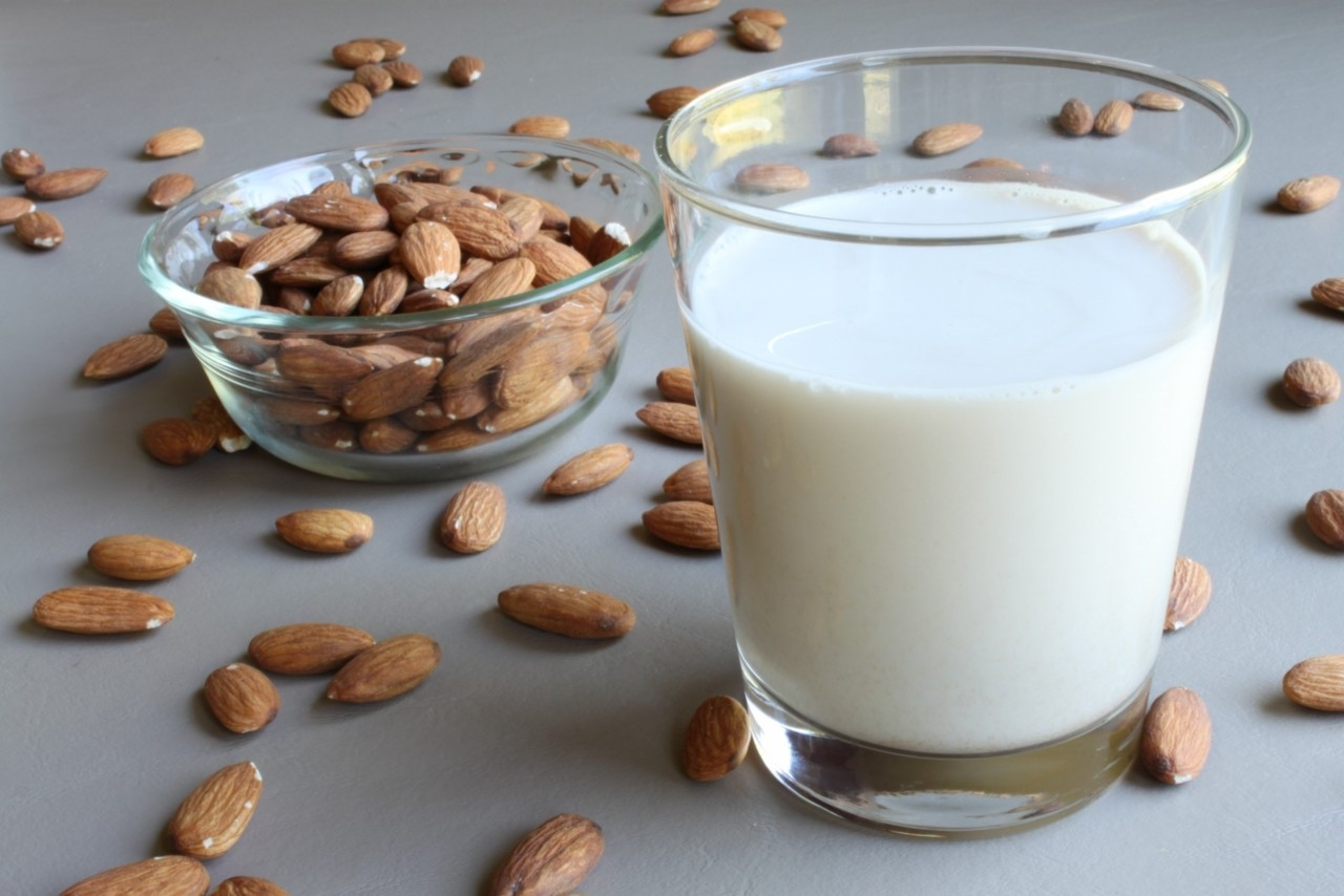 10 loại thực phẩm giúp cải thiện tâm trạng